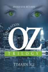 Generation Oz Trilogy PDF