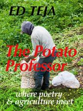 The Potato Professor