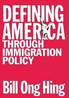 Defining America PDF