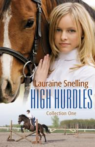 High Hurdles Collection One PDF