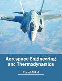 Aerospace Engineering and Thermodynamics