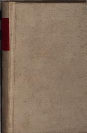El Espíritu de Miguel de Cervantes y Saavedra, ó, La filosofia de este grande ingenio: presentada en máxîmas, reflexiones, moralidades y agudezas ...