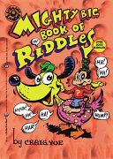 Mighty Big Book of Riddles