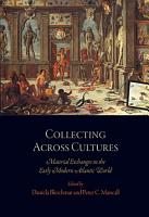 Collecting Across Cultures PDF