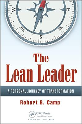 The Lean Leader