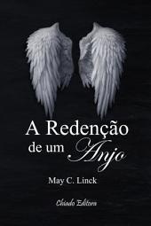 A Redenção de um Anjo