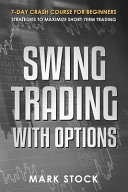 Swing Trading with Options PDF