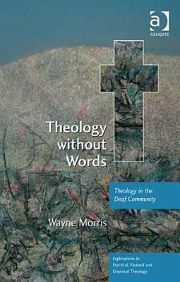 Theology without Words PDF