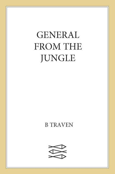 Download General from the Jungle Book