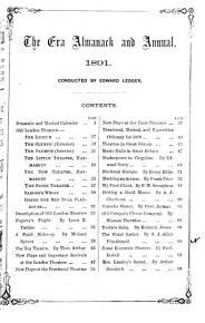 The Era Annual PDF