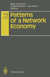 Patterns of a Network Economy