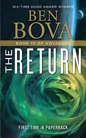 The Return: Book IV of Voyagers