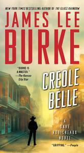 Creole Belle Book