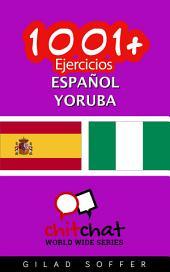 1001+ Ejercicios español - Yoruba