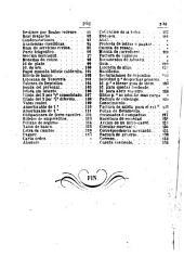 Miscelánea general de documentos: con arreglo á las leyes vigentes, usos y costumbres