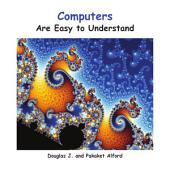 Computers Are Easy to Understand - English