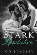 Stark Resolution