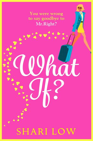 Download What If  Book