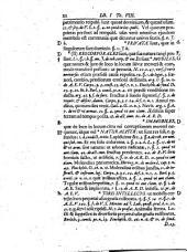 Compendium iuris