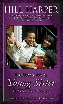 Letters to a Young Sister PDF