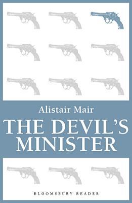 The Devil s Minister