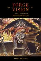 The Forge of Vision PDF
