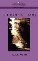 The Hymn of Jesus PDF
