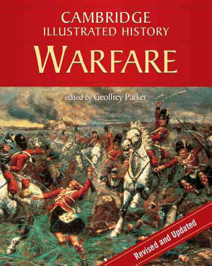The Cambridge Illustrated History of Warfare PDF