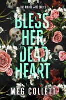 Bless Her Dead Heart PDF