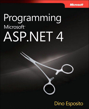 Programming Microsoft ASP NET 4