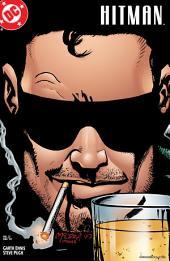 Hitman (1996-) #21