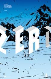 Zero #10