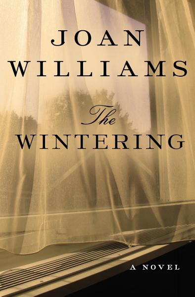 Download The Wintering Book
