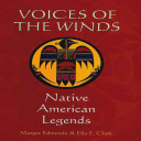 Voices of the Winds PDF