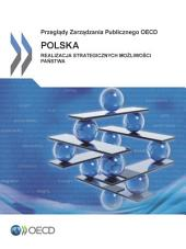 Poland: Implementing Strategic-State Capability (Polish version): (Polish version)
