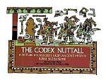 The Codex Nuttall