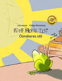 Fnf Meter Zeit   tmteres Id PDF