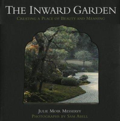 The Inward Garden PDF