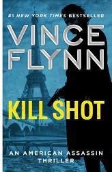 Kill Shot PDF