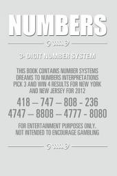 NUMBERS: 3- Digit Number System