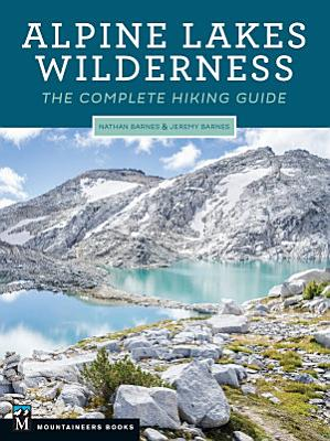 Alpine Lakes Wilderness PDF