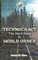 Download Technocracy Book