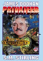 Privateer: The Flight Engineer, Volume II