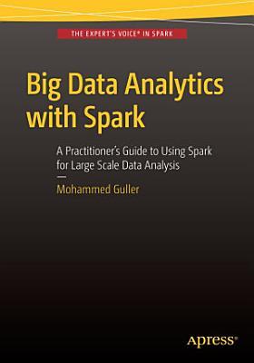 Big Data Analytics with Spark PDF