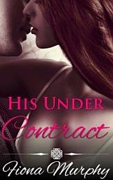 His Under Contract