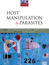 Host Manipulation by Parasites