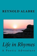 Download Life in Rhymes Book