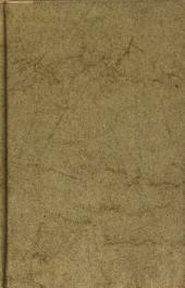 Organum hoc est libri ad logicam attenentes