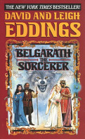 Belgarath the Sorcerer PDF