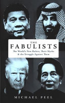 The Fabulists